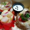 アンシャンテ菓子工房 - 料理写真: