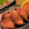 熟成焼肉 肉源 - 料理写真:
