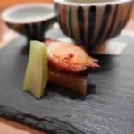 懐食みちば - ローストビーフ膳3000円