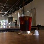90071226 - 夏は酸味!刺激的なコーヒー