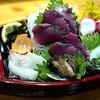 Wakatake - 料理写真: