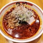 90074427 - 麻辣担担冷麺 5辛