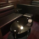 Bar 1041 -