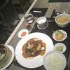 中国料理 彩 - 料理写真: