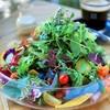 お肉とオーガニック野菜 マルノワ - その他写真: