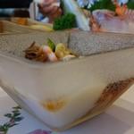 彩かさね - 冷物 素麺