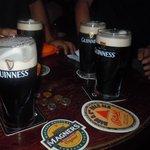 9009005 - Guinness