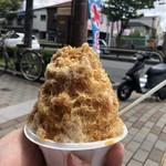 谷口氷室 - 料理写真:スペシャルB(小)