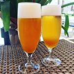 Beer フレーバービール<おすすめ>