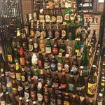 世界のビール博物館 - ビール