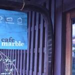 90099441 - 築100年以上になる町家をリノベーションしたカフェです。                       (2018.7月)
