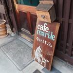 90099446 - 築100年以上になる町家をリノベーションしたカフェです。                       (2018.7月)