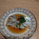 90099863 - 太刀魚