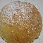 901376 - 天然酵母メロンパン