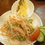 洋食ワタナベ - watanabe005.jpg