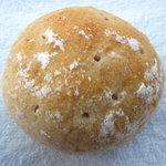 原パン工房 - ライ麦パン