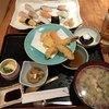 笠やま - 料理写真:西海寿司御膳=1940円