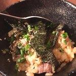 TOKYO 焼肉 ごぉ - ごぉの肉ご飯