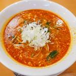 90105331 - 担々麺