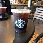 90105545 - アイスコーヒー