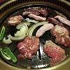 六文銭 - 料理写真: