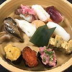 90109699 - お寿司