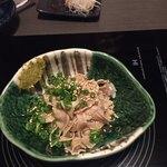 博多もつ鍋 おおなか - 料理写真: