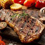 個室肉バル フェスタ -