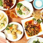 中華料理 チャイナ亭 - 料理写真: