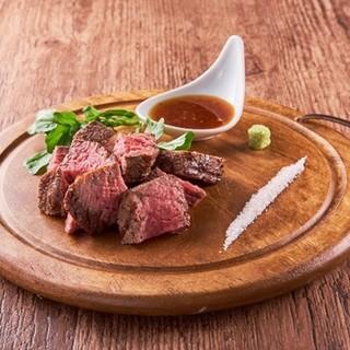 お肉が美味しいつぼ八‼