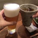 90118736 - 乾杯