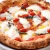 Pizzeria Antimo - メイン写真: