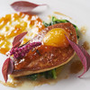 Restaurant L'allium - メイン写真: