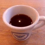 90142042 - ドリップコーヒー
