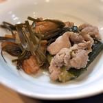 さぬき麺道 -