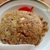 中国伝統料理 鮮美味 - 料理写真: