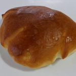 90147083 - クリームパン130円