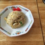 麺や 太華 -