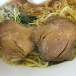 喜粋 - 煮豚