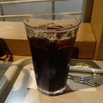 90156893 - アイスコーヒー