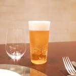 Restaurant  LA FUENTE -