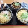 宝製麺所 - 料理写真: