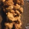 ハリマ - 料理写真:から揚げ