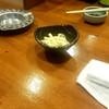 カラオケ居酒屋 苺(いちご) - 料理写真:(2018.02)