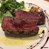 インコントラ・ヒラヤマ - 料理写真:会津産 馬肉のグリリアータ