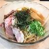 hakatatonkotsumasao - 料理写真: