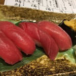 90202186 - お寿司