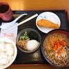 Taishuushokudouhandaya - 料理写真: