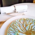 Restaurant Moliere -