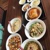 中華園 - 料理写真: